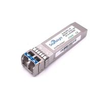 25G SFP28 Transceiver