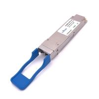 100G QSFP28 Transceiver